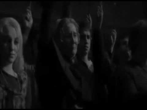 Dear Fred... (Fred Weasley FF) Wattpad Trailer