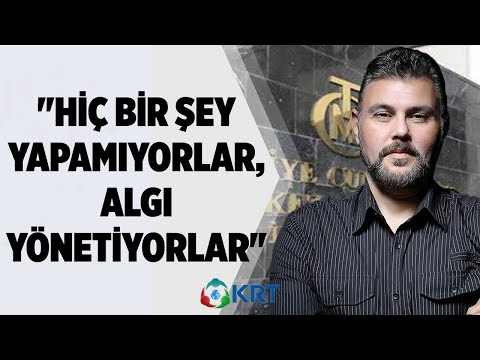 Murat Muratoğlu:\
