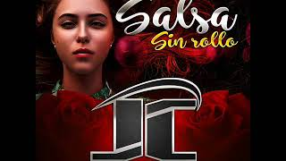Salsa Sin Rollo Jc Discplay Pedro Vallenilla