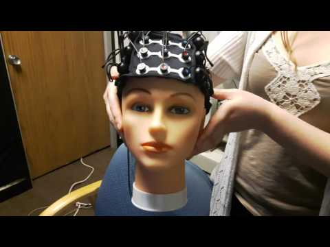 fNIRS Neuroimaging In Infant Visual Speech Processing