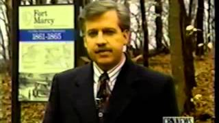 The Mysterious Death of Vince Foster & Bill Clinton Connections