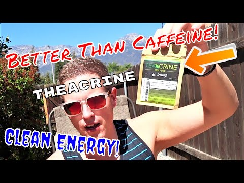theacrine-review-(better-than-caffeine)-teacrine-is-best-nootropic?