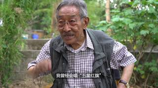 记者手记:逃离西藏,流亡是他们共同的名字 (1)