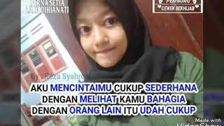 Quotes kekinian se-Indonesia 2018