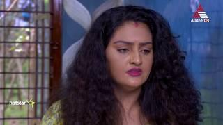 Vanambadi || Serial || Today at 8 PM || Asianet