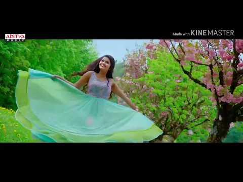 New Santali Love Story Video Song 2019