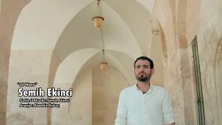 Semih_Ekinci -LÉ WERE / YENI - NÚ - NEW - OFFICIAL VIDEO KLIP