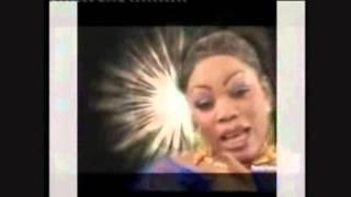 affou keita music ivoire manding