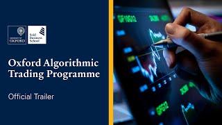 Cum sunt create algoritmi de tranzacționare - 2021 - Talkin go money