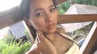 Ayame Misaki. Fap my fellow /m/en...fap...