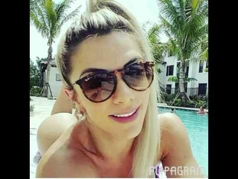95c0250e3 Vh Loja virtual a N°1 em Óculos de sol ( Réplicas - YouTube