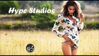 Havana Brown - Big Banana (Dave Aude v R3hab Remix)