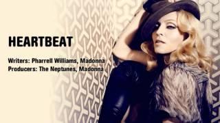 Heartbeat - Instrumental