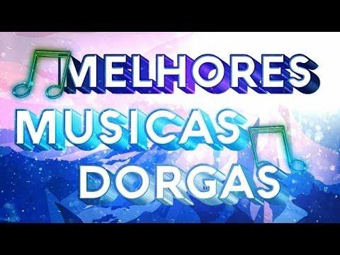 pack-de-musicas-dorgas-2017