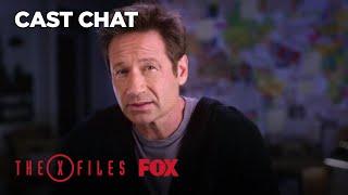 Spoiler Alert | Season 11 | THE X-FILES