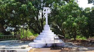 Marathi Mass | Thursday | 02-0672020 | LIVE | OLB Dongri