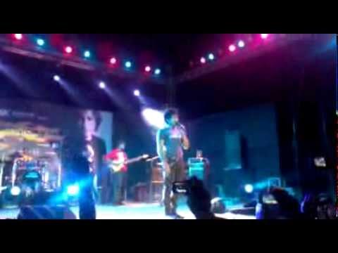 Dil kyun yeh mera KK live at Pune DSK
