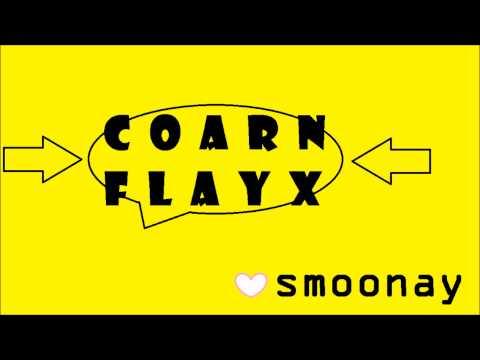 CoarnFlayx - Smoonay - tv 'n' sandwich