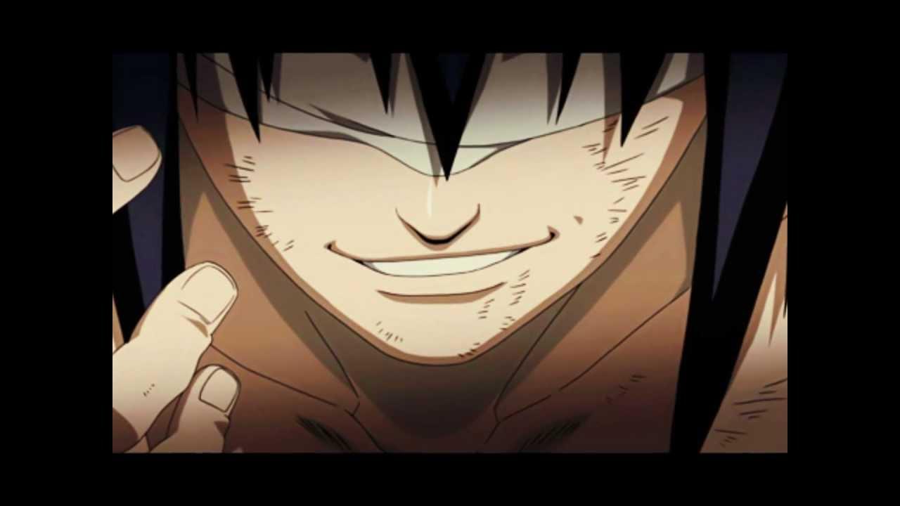 Naruto shippuden ending 6 - 3 1