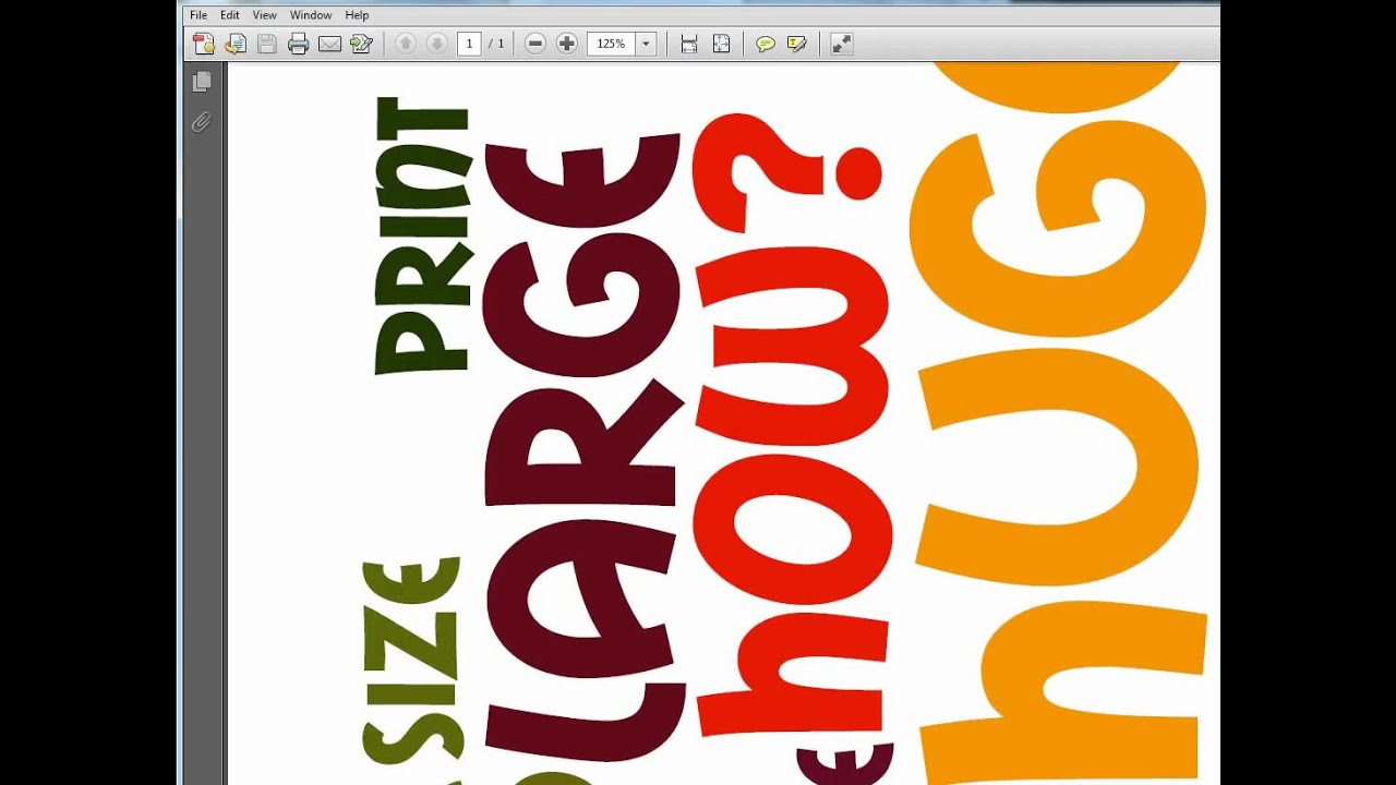 How to save a wordle in high resolution