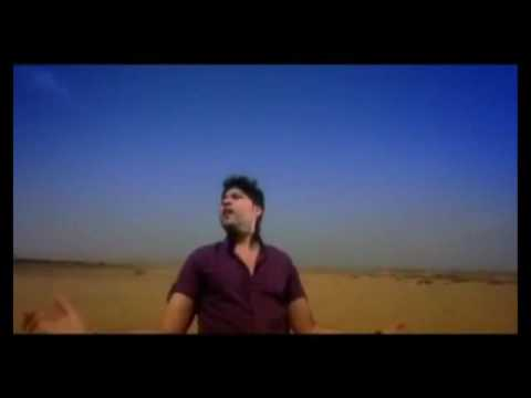 YouTube - Waali By Omer Inayat _ Official Video _ Complete Song.flv