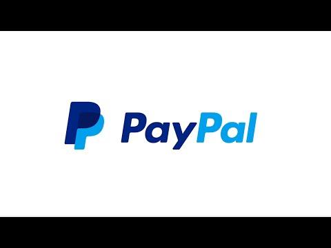 Tutorial: ¿Cómo pagar con PayPal?