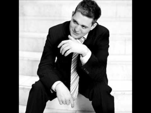 Michael Buble--