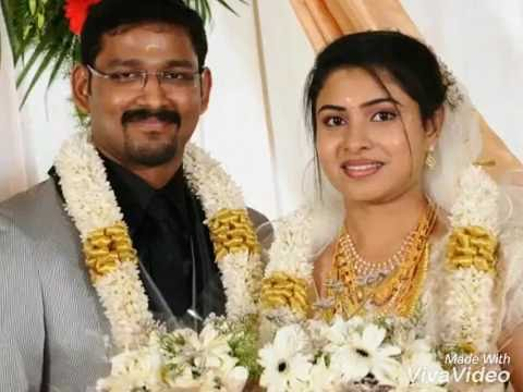 Tamil Christian song no 290-Wedding song by Sunny Rajkumar