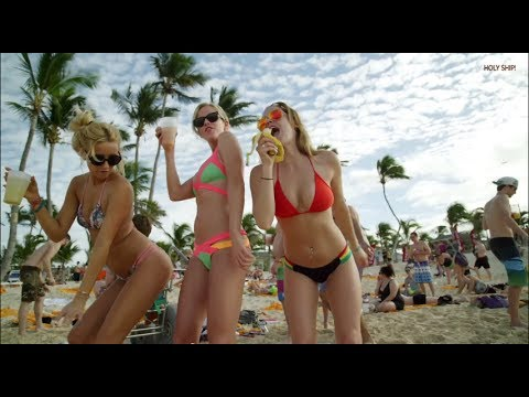 HOLY SHIP!!! 2014 Official Video