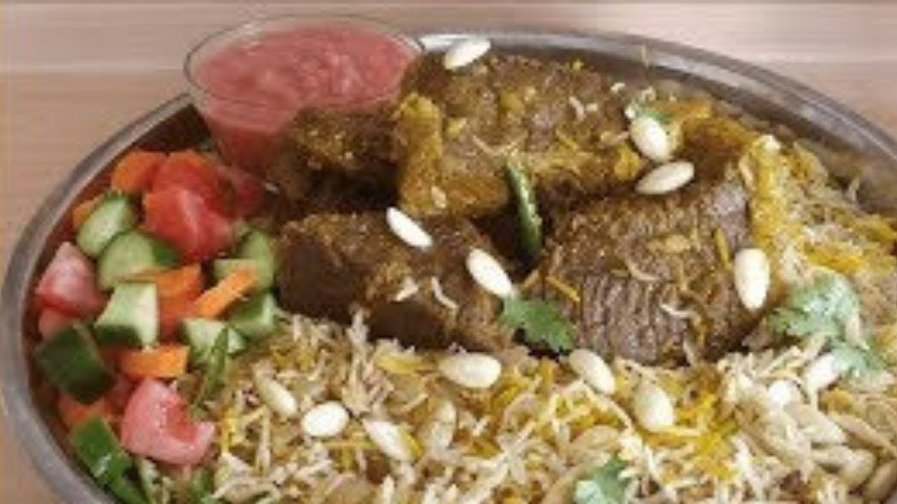 Mutton mandi recipe in urdu mutton mandi recipe foods recipes mutton mandi recipe in urdu mutton mandi recipe foods recipesurduhindi forumfinder Choice Image