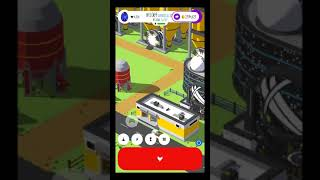 Egg Inc speed run -from 1st egg to last 10 minutes screenshot 2