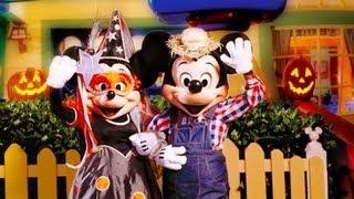 ♥♥  2015 Mickey