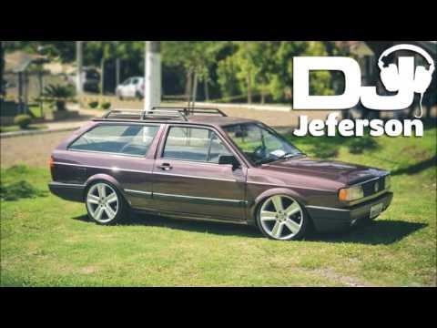 Mega Funk Mc Delano - Plano Infalível ( Dj Jeferson )