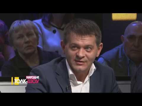 НТА - Незалежне телевізійне агентство: ❗ Як у Львові штрафують горе-водіїв? - розповів чиновник ЛМР