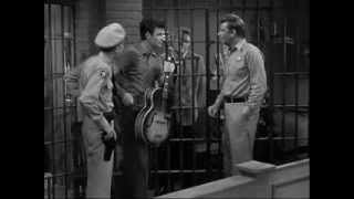 Video James Best as Jim Lindsey on the Andy Griffith Show (clip 2) download MP3, 3GP, MP4, WEBM, AVI, FLV Juli 2018