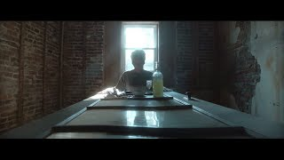 Phantasm - Lock And Key [Official Music Video]
