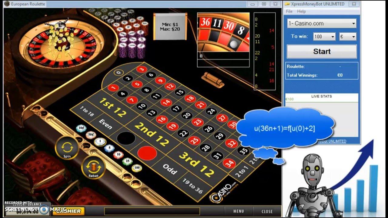 зайти на сайт казино