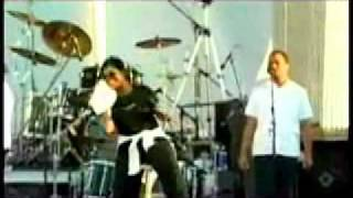 CeCe Winans - No One (Live)