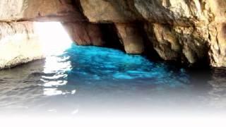 Blue Lagoon Malta Seahorse Cruises 2013