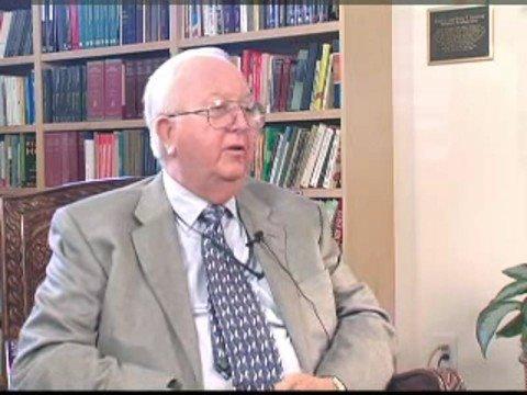 George Reisman | Professor