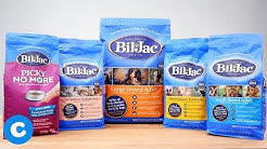 Bil-Jac Dry Dog Food