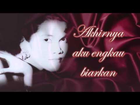 Sebelum Terlanjur  :  Aishah