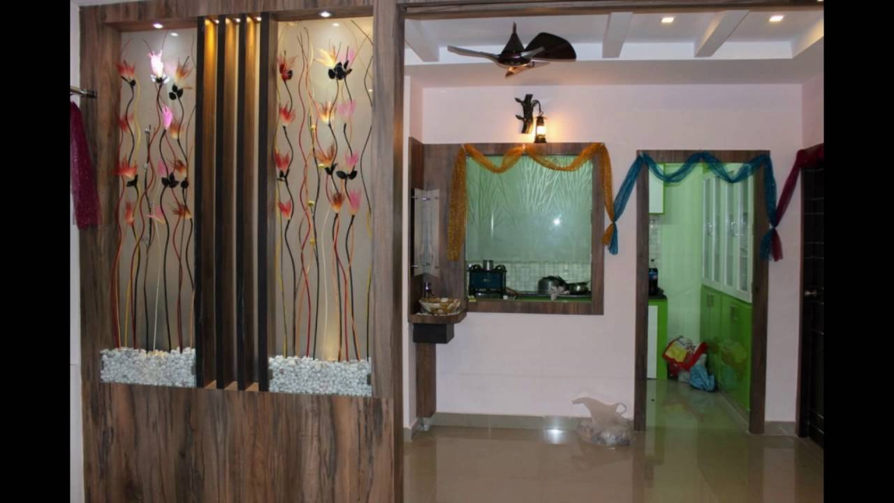 Kitchen Interior Design Vizag