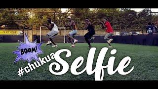 chukua-selfie-dance-chilubadance-choreography