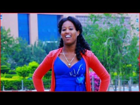 **NEW**Oromo/Oromia Music (2016) Sifaan Tolasaa - Argaa Guyyaa Tokko
