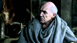 Game Of Thrones   Bran Stark   Brilliant Scenes