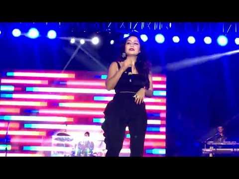 neha-kakkar-live-in-2019