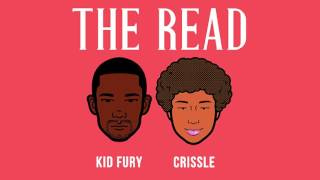 The Read Podcast: 4 Year Anniversary Live Show