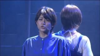 DVD ゲキハロ第13回公演「我らジャンヌ~少女聖戦歌劇~」 2014年2月5日発...