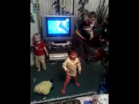 музыка опа гамна стайл видео: